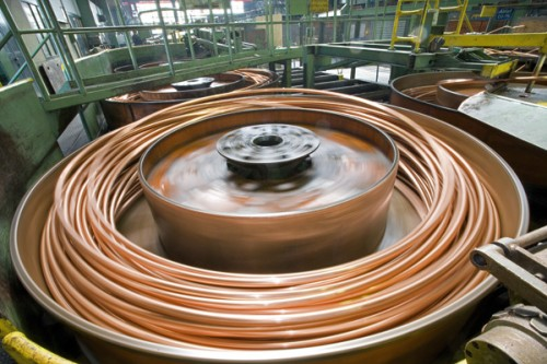 Fabrica Germania  - Poza 4
