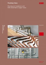 Utilizare si aplicatii pentru tevile din cupru si preizolate KME
