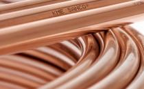 Tevi din cupru Tuburile de instaltii SANCO® sunt fabricate din cupru de inalta calitate cu un grad de puritate de cel putin 99.9%. Ele sunt produse folosind un proces patentat KME pentru a da tuburilor o extrema durabilitate si longevitate. Tuburile   din cupru, moi, semi-tari si tari pot fi folosite in toate domeniile   instalatiilor casnice.