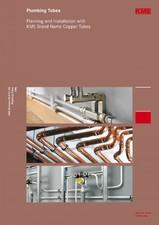 Utilizare si aplicatii pentru tevile preizolate si din cupru KME