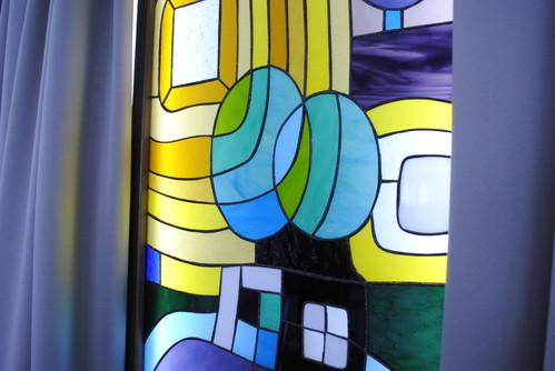 Hotel Marshall Garden 5 stele - Calea Dorobantilor, Bucuresti  SUPERFABER INDUSTRY - Poza 8