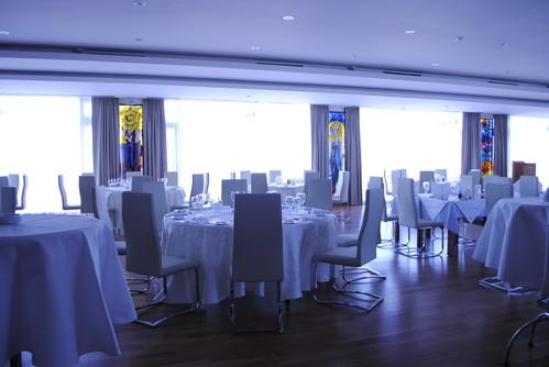 Hotel Marshall Garden 5 stele - Calea Dorobantilor, Bucuresti  SUPERFABER INDUSTRY - Poza 12