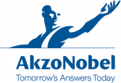 AKZO NOBEL POWDER COATINGS