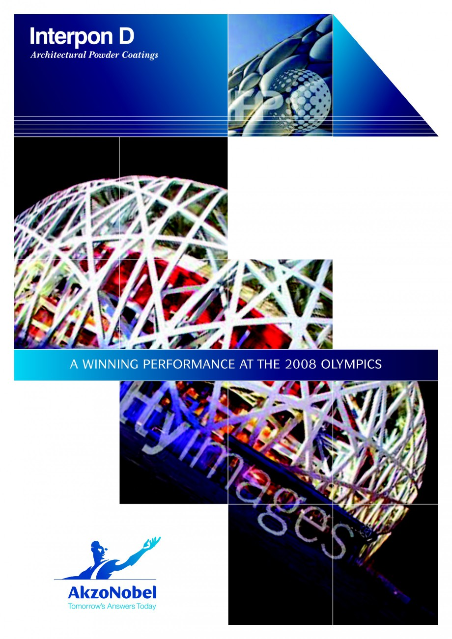 Pagina 1 - Lucrari de referinta la diverse editi ale Jocurilor Olimpice - Beijing, Atena, Sydney...