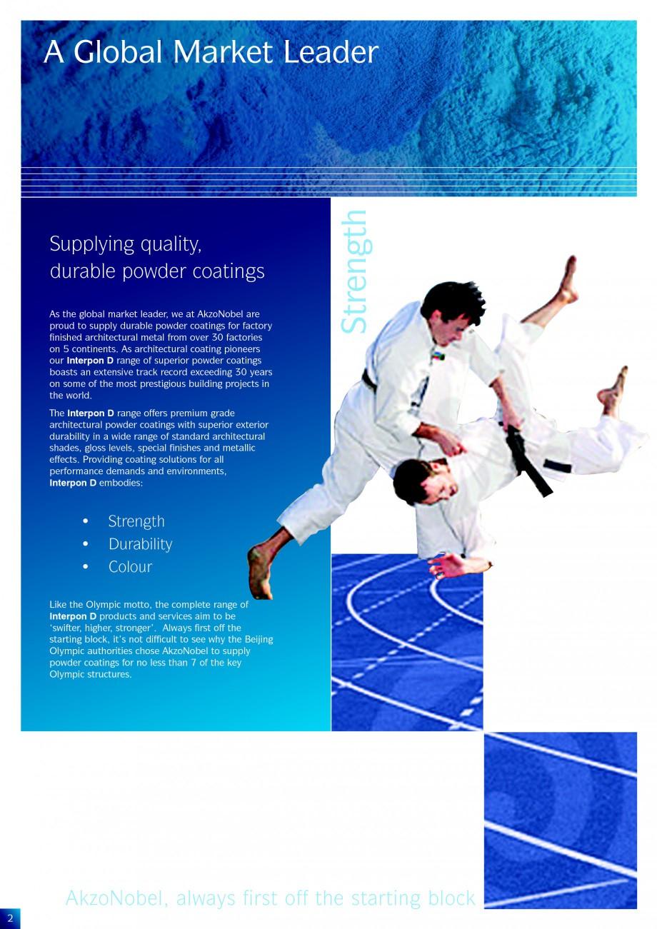 Pagina 2 - Lucrari de referinta la diverse editi ale Jocurilor Olimpice - Beijing, Atena, Sydney...