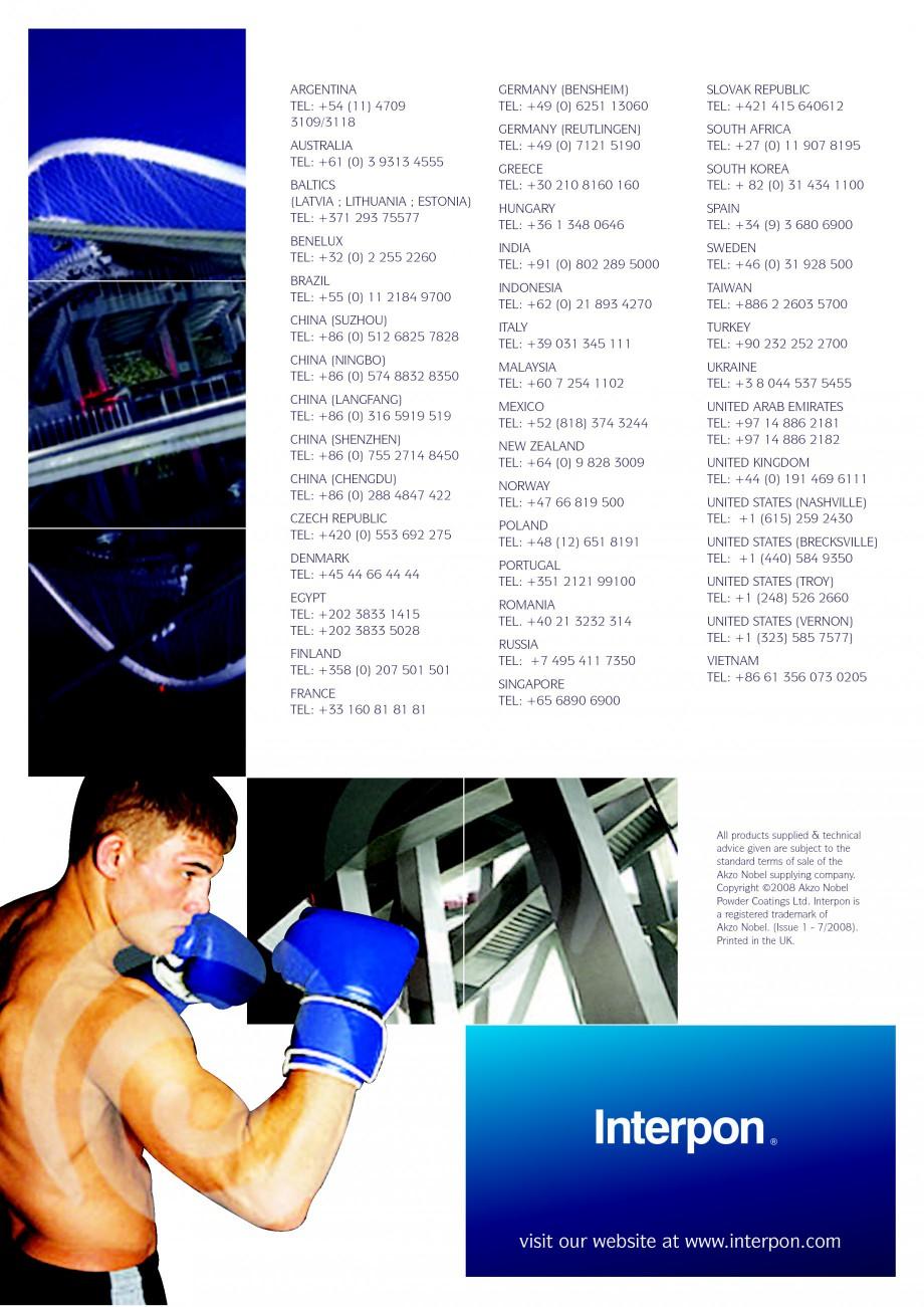 Pagina 12 - Lucrari de referinta la diverse editi ale Jocurilor Olimpice - Beijing, Atena, Sydney...