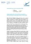 Vopseaua pulbere Interpon obtine certificarea Platinum SMaRT INTERPON