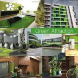 Vopsele pulberi pentru mobila, electrocasnice, structuri arhitectonice, automobile si industrie generala