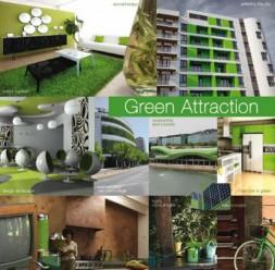Vopsele pulberi pentru mobila, electrocasnice, structuri arhitectonice, automobile si industrie generala INTERPON