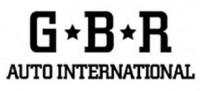 GBR Auto International