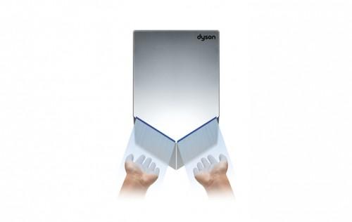 Uscator de maini DYSON - Poza 4