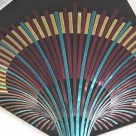 Sisteme de tavane din lamele VERTEBRA