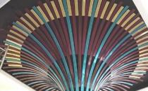 Sisteme de tavane din lamele Lamelele metalice GUERRASIO, sunt destinate in  principal realizarii de tavane inspectionabile, necesare pentru mascarea  traseelor instalatiilor tehnologice sau pentru un finisaj decorativ sau  pentru redecorarea si renovarea unor spatii existente. Ele se pot  utiliza si la realizarea de panouri de protectie antivant sau parasolare  sau chiar si panouri publicitare.  Sistemele de tavane lamelare metalice sunt usor de intretinut si curatat sau dezinfectat.