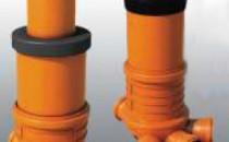 Camine de inspectie din PP si PVC Utilizari: la retele ingropate de canalizare exterioara a apelor meteorice, uzate menajere si industriale. Caminele  de inspectie sau vizitare furnizeaza acces de la nivelul solului pentru  intretinere, lucrari de inspectie, curatare, masurarea abaterilor sau  teste de etanseitate ale retelelor prin intermediul unor unelte  speciale.