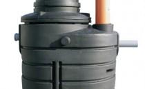 Microstatii de epurare Microstatiile de epurare anaerobe Teraplast reprezinta o  solutie pentru epurarea apelor uzate in zonele in care nu exista  sisteme de canalizare . Sunt disponibile variantele pentru 3 persoane  (0,6 mc/zi) NC 06 si 5 persoane (1 mc/zi) NC1. Procesul de epurare al apelor uzate este un process anaerob, proces care nu necesita aport de energie din exterior.