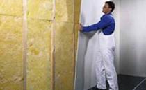 Sisteme de pereti de compartimentare din gipscarton Peretii autoportanti pe schelet metalic Knauf sunt o alternativa la peretii interiori masivi. Datorita  montajului uscat si rapid, precum si sectiunii transversale zvelte a  peretelui, cu cele mai bune proprietati de izolare termica, fonica si de  protectie la foc, peretii despartitori Knauf isi gasesc o aplicabilitate din ce in ce mai mare.