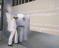 Sisteme de pereti pentru protectie la foc KNAUF - Poza 2