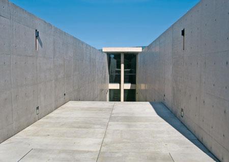 Exemple de utilizare Conuri de etansare din beton fibros FRANK - Poza 3