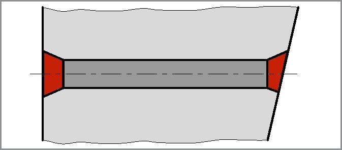 Tuburi de distantare FRANK - Poza 4