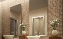 Oglinzi GUARDIAN UltraMirror este o oglinda de calitate  ridicata, fara distorsiuni, care ofera durabilitate si o reflexie  perefecta. Posibilitatile de a o folosi la decorare sunt nelimitate:  spatiile mici capata volum, camerele intunecoase si fara viata se umplu  cu lumina. GUARDIAN UltraMirror este un produs  prietenos cu mediul, indeplinind toate conditiile de calitate ecologica  cerute de normele europene de calitate a oglinzilor EN1036.