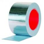 Benzi adezive pentru lipire, etansare si protectie - GERBAND