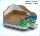 1_TIEMME_sistem_de_incalzire_prin_pardoseala_CLASSIC | Sisteme de incalzire in pardoseala | CLASSIC, FLAT, PLUS, STRONG, TECHNO