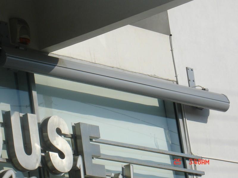 Copertine cu caseta FLOROS - Poza 14