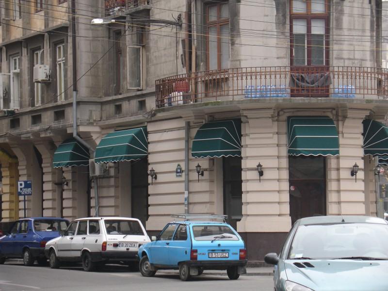 Marchize FLOROS - Poza 29