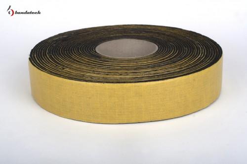 Prezentare produs Bandatech anticondens din cauciuc elastomeric BANDATECH - Poza 2