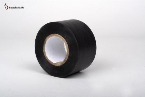 Prezentare produs Banda adeziva din PVC electroizolatoare BANDATECH - Poza 2