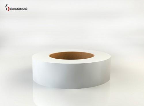 Prezentare produs Banda adeziva din PVC cu insertie textila AMERICAN TAPE BANDATECH - Poza 2