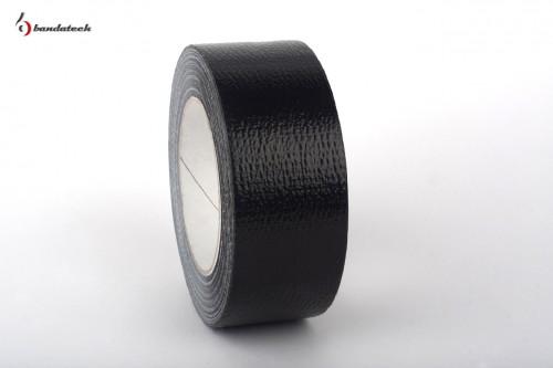 Prezentare produs Banda adeziva din PVC cu insertie textila AMERICAN TAPE BANDATECH - Poza 6