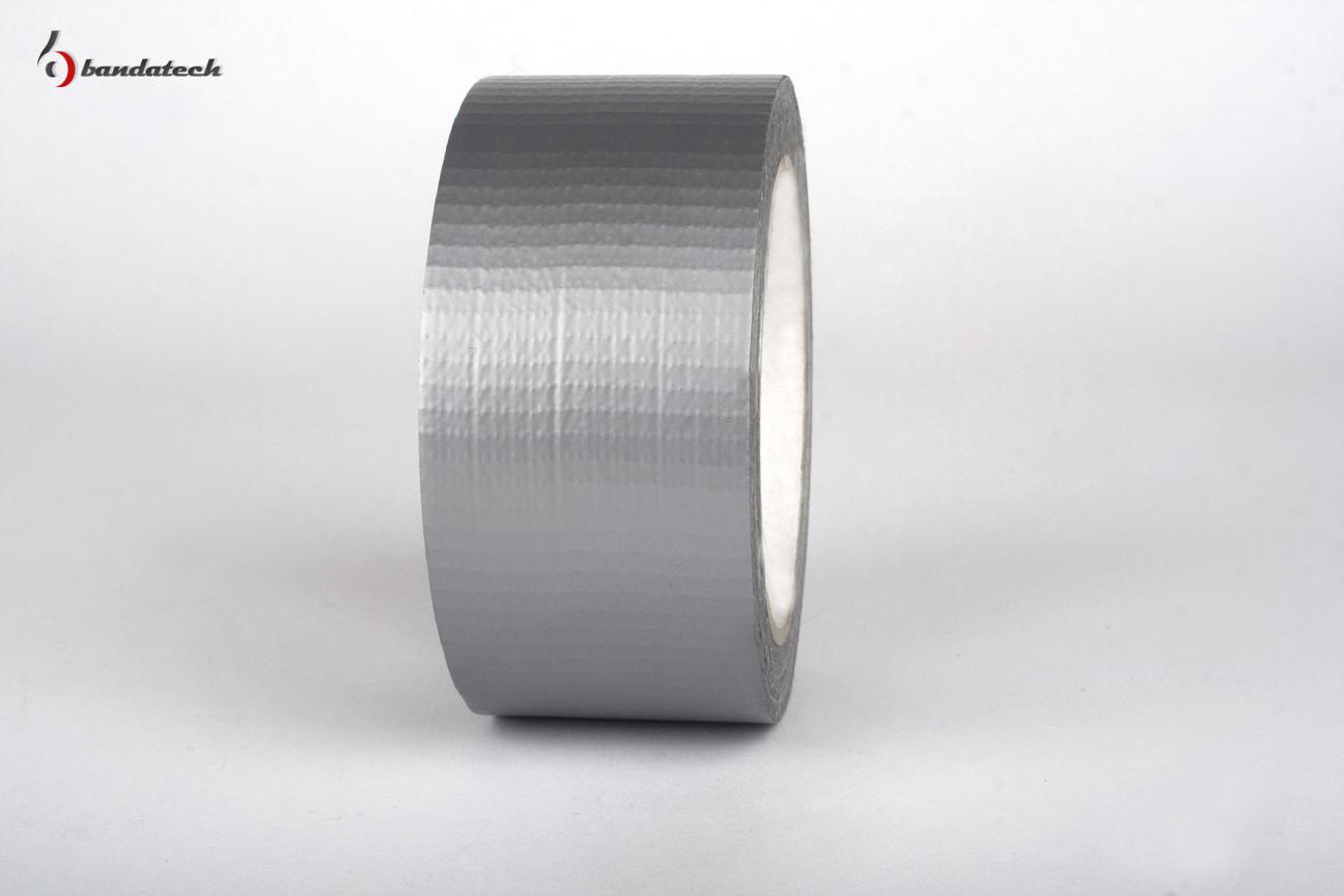 Banda adeziva din PVC cu insertie textila AMERICAN TAPE BANDATECH - Poza 9