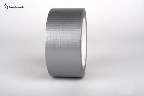 Prezentare produs Banda adeziva din PVC cu insertie textila AMERICAN TAPE BANDATECH - Poza 9