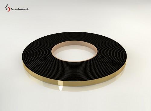 Prezentare produs Garnituri adezive din EPDM BANDATECH - Poza 2