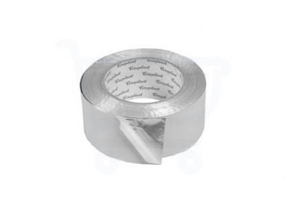 Banda adeziva Coroplast 942 Benzi adezive din aluminiu