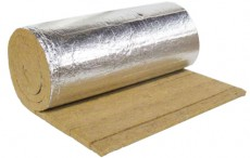 Termoizolatii vata bazaltica pentru izolatii tehnice KNAUF INSULATION