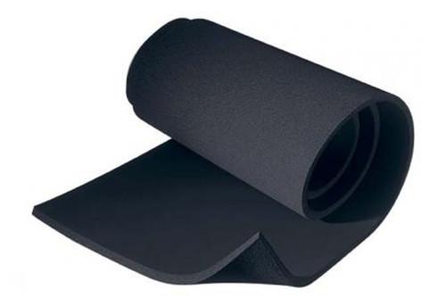 Prezentare produs Izolatie din cauciuc elastomeric Armacell Armaflex AF  ARMACELL - Poza 12