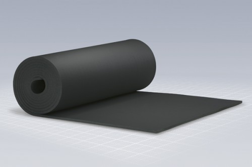 Prezentare produs Izolatie din cauciuc elastomeric Armacell Armaflex AF  ARMACELL - Poza 14