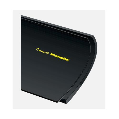 Izolatie din cauciuc elastomeric Armacell Armaflex NH  ARMACELL - Poza 26