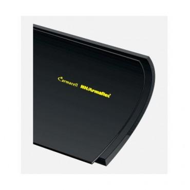 Prezentare produs Izolatie din cauciuc elastomeric Armacell Armaflex NH  ARMACELL - Poza 26