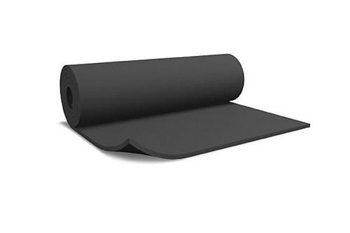 Prezentare produs Izolatie din cauciuc elastomeric Armacell Armaflex NH  ARMACELL - Poza 27