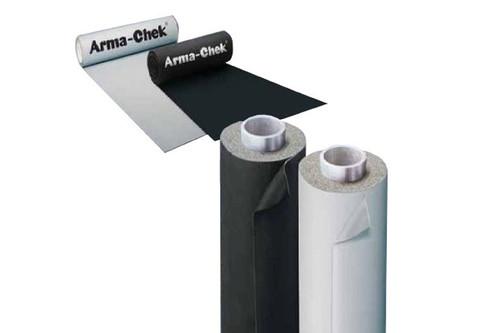 Prezentare produs Izolatie pentru aplicatii industriale Armacell Arma-Chek D  ARMACELL - Poza 22