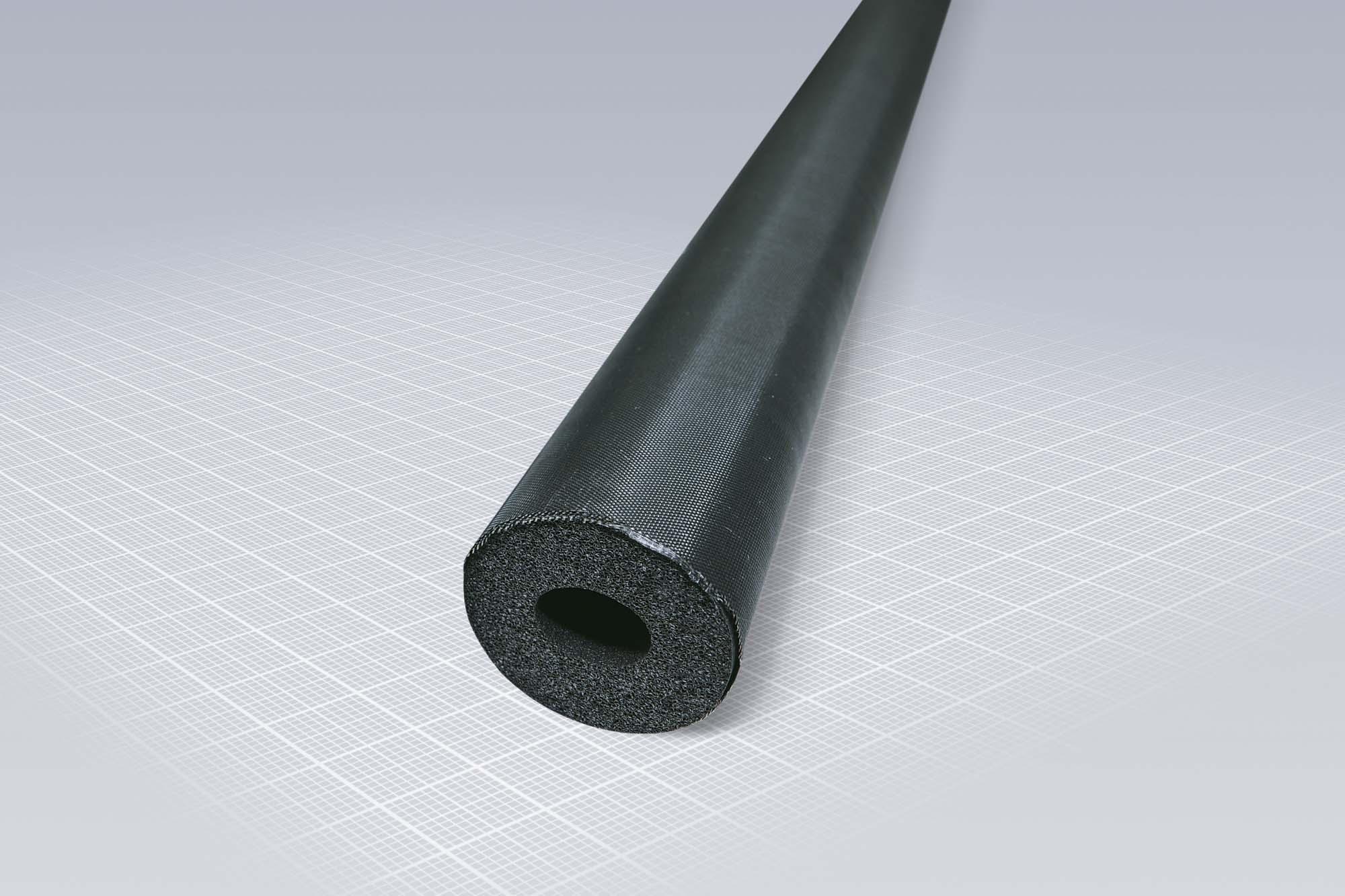 Izolatie tub pentru aplicatii industriale Armacell Arma-Chek D  ARMACELL - Poza 23