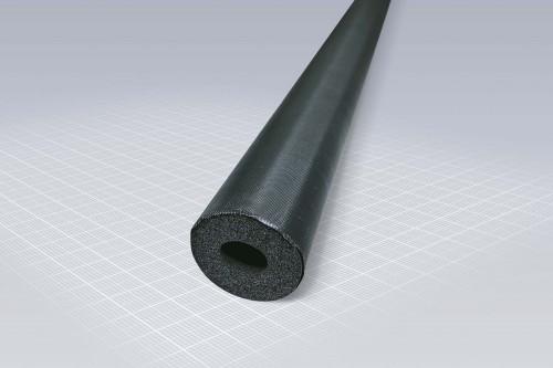 Prezentare produs Izolatie tub pentru aplicatii industriale Armacell Arma-Chek D  ARMACELL - Poza 23