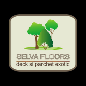 SELVA FLOORS