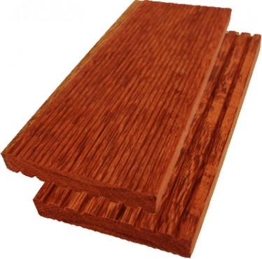 Deck-uri lemn SELVA FLOORS - Poza 3
