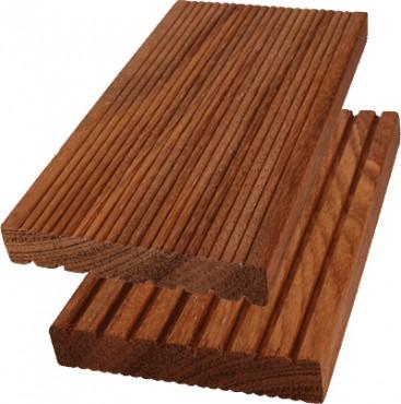 Deck-uri lemn SELVA FLOORS - Poza 10