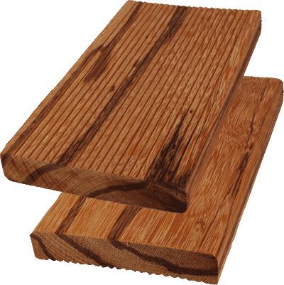Deck-uri lemn SELVA FLOORS - Poza 9