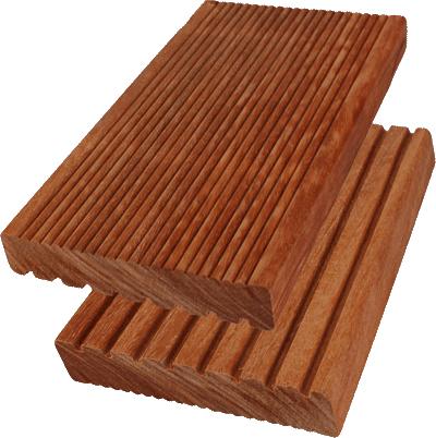 Deck-uri lemn SELVA FLOORS - Poza 8